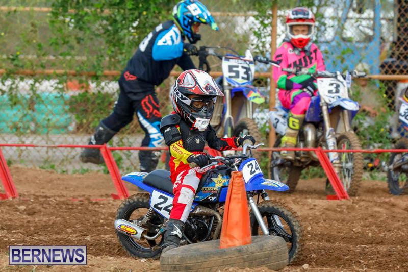 Motocross-Bermuda-November-13-2017_7821