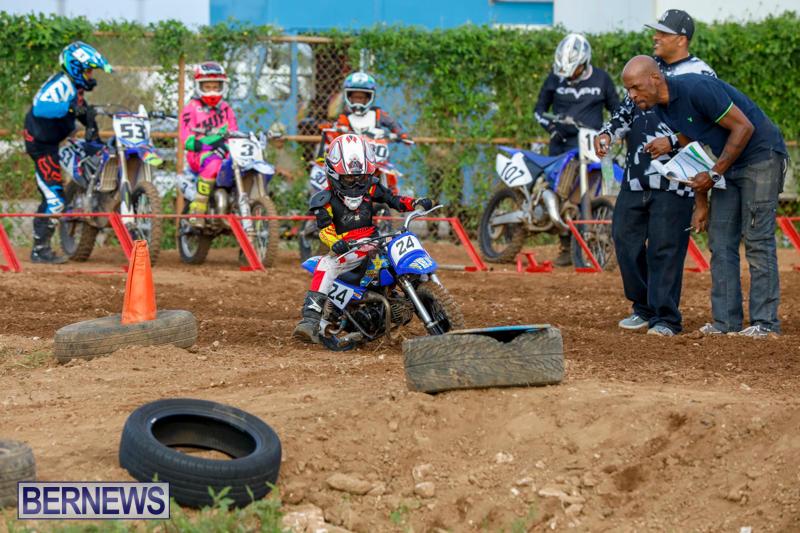 Motocross-Bermuda-November-13-2017_7823