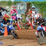 Motocross Bermuda, November 13 2017_7825
