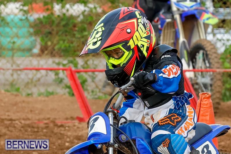 Motocross-Bermuda-November-13-2017_7829