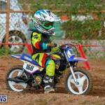 Motocross Bermuda, November 13 2017_7832