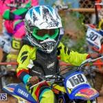 Motocross Bermuda, November 13 2017_7835