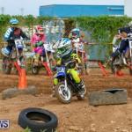 Motocross Bermuda, November 13 2017_7838