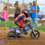 Motocross Bermuda, November 13 2017_7845