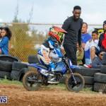 Motocross Bermuda, November 13 2017_7850