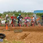 Motocross Bermuda, November 13 2017_7857