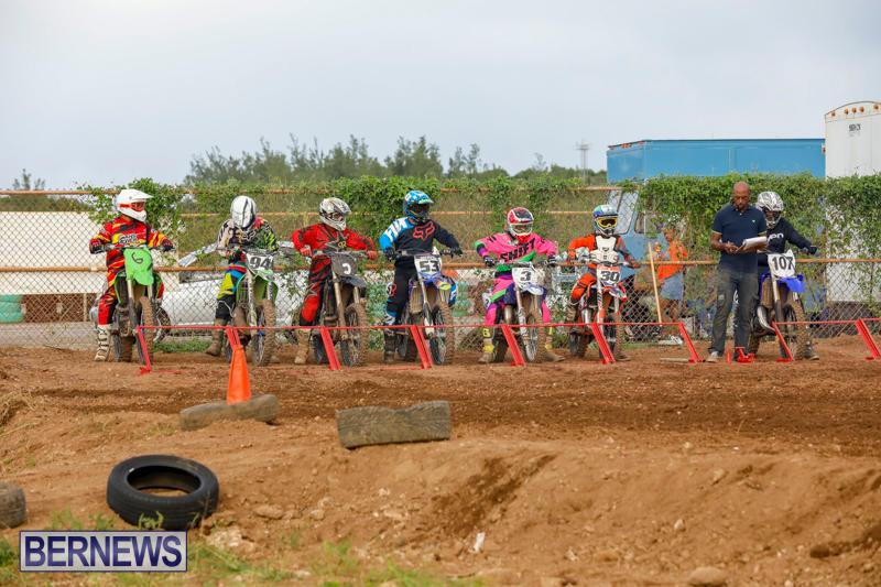 Motocross-Bermuda-November-13-2017_7857