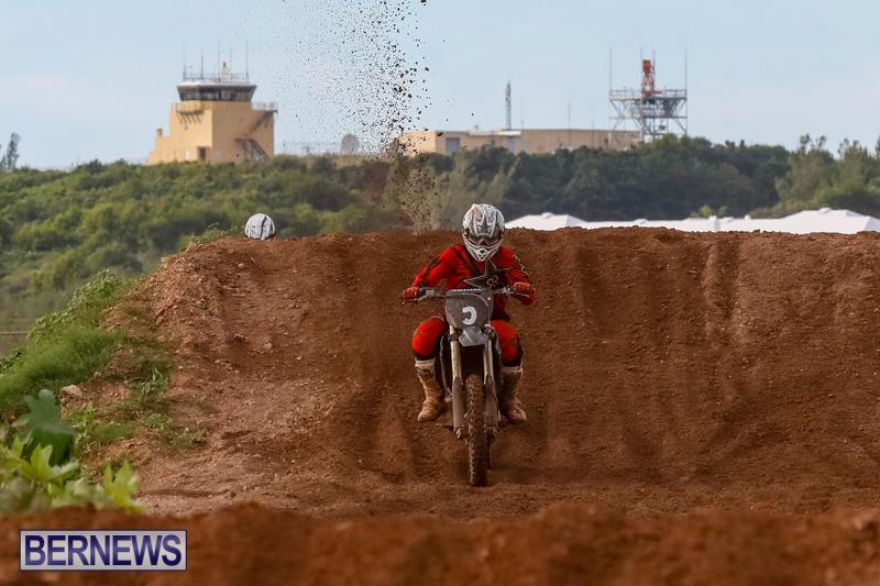 Motocross-Bermuda-November-13-2017_7858