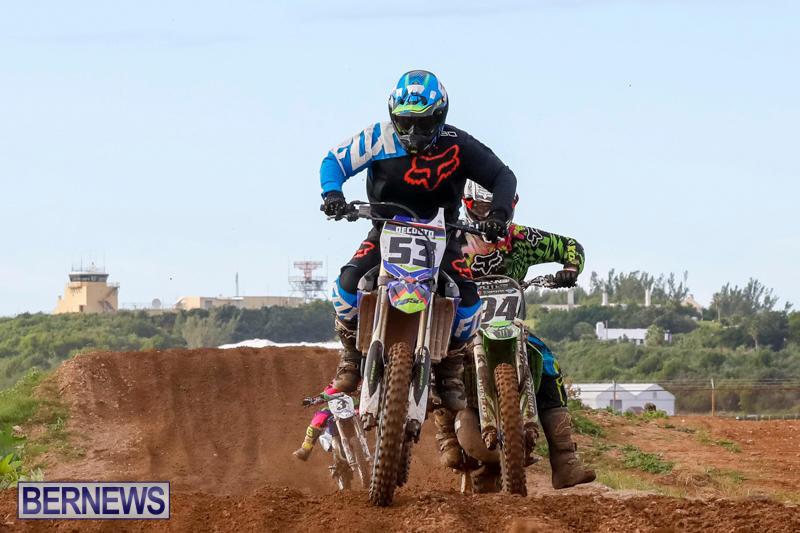 Motocross-Bermuda-November-13-2017_7870