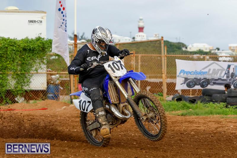 Motocross-Bermuda-November-13-2017_7879
