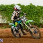 Motocross Bermuda, November 13 2017_7883