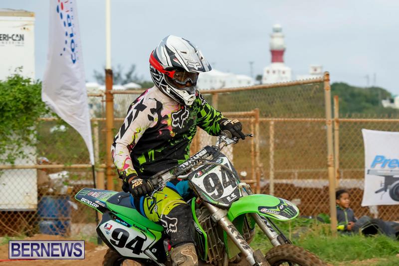 Motocross-Bermuda-November-13-2017_7885