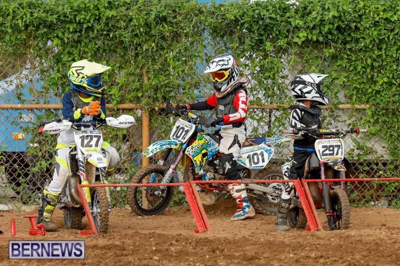 Motocross-Bermuda-November-13-2017_7924
