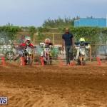 Motocross Bermuda, November 13 2017_7931