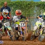 Motocross Bermuda, November 13 2017_7934