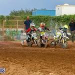 Motocross Bermuda, November 13 2017_7935