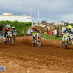 Motocross Bermuda, November 13 2017_7939