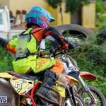 Motocross Bermuda, November 13 2017_7941