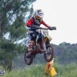 Motocross Bermuda, November 13 2017_7952
