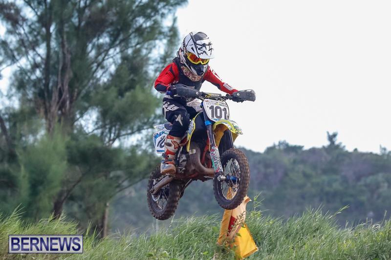 Motocross-Bermuda-November-13-2017_7952