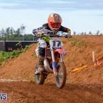 Motocross Bermuda, November 13 2017_7962