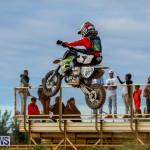 Motocross Bermuda, November 13 2017_7971