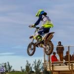 Motocross Bermuda, November 13 2017_7980