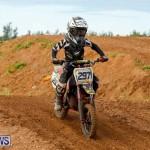 Motocross Bermuda, November 13 2017_7992