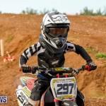Motocross Bermuda, November 13 2017_7993