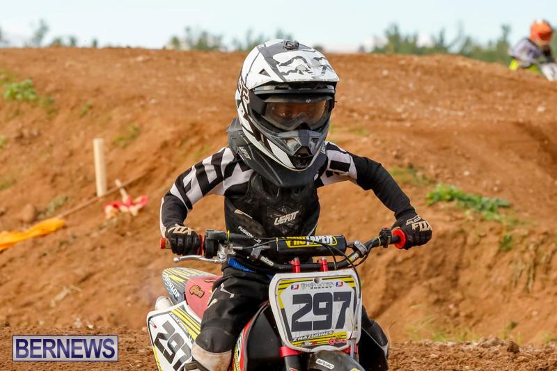 Motocross-Bermuda-November-13-2017_7993