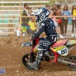 Motocross Bermuda, November 13 2017_7996