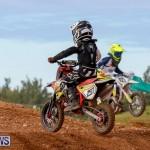 Motocross Bermuda, November 13 2017_8003