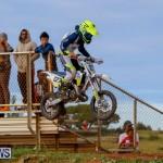Motocross Bermuda, November 13 2017_8004