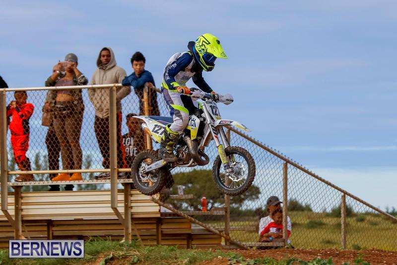 Motocross-Bermuda-November-13-2017_8004