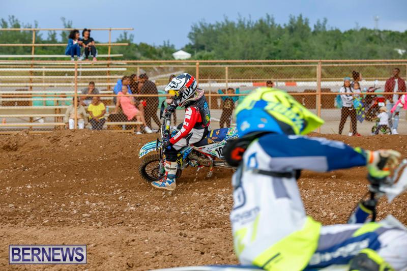 Motocross-Bermuda-November-13-2017_8025