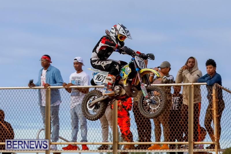 Motocross-Bermuda-November-13-2017_8097
