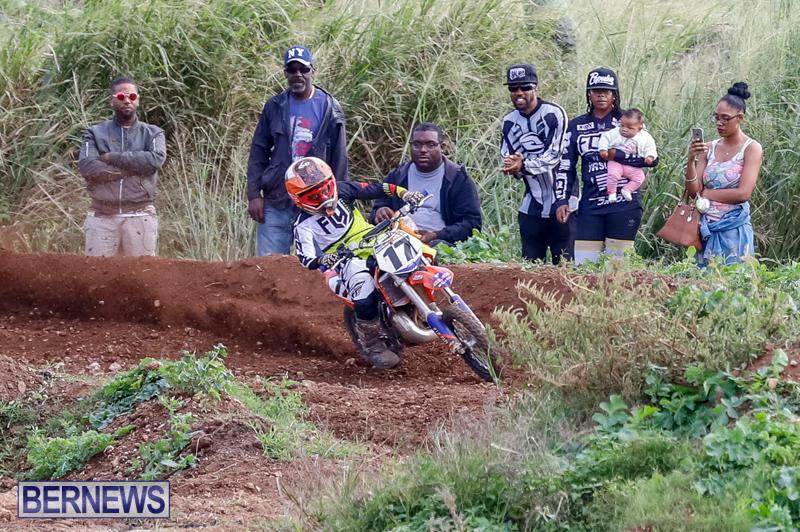 Motocross-Bermuda-November-13-2017_8134