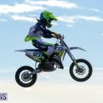 Motocross Bermuda, November 13 2017_8153