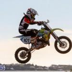 Motocross Bermuda, November 13 2017_8159
