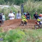 Motocross Bermuda, November 13 2017_8166