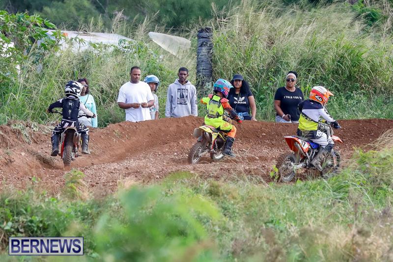 Motocross-Bermuda-November-13-2017_8166
