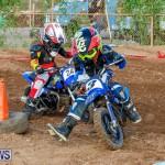 Motocross Bermuda, November 13 2017_8349