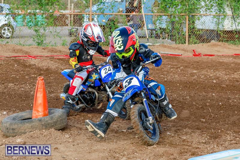 Motocross-Bermuda-November-13-2017_8349