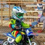 Motocross Bermuda, November 13 2017_8396
