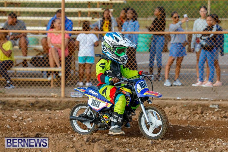 Motocross-Bermuda-November-13-2017_8399