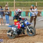 Motocross Bermuda, November 13 2017_8437