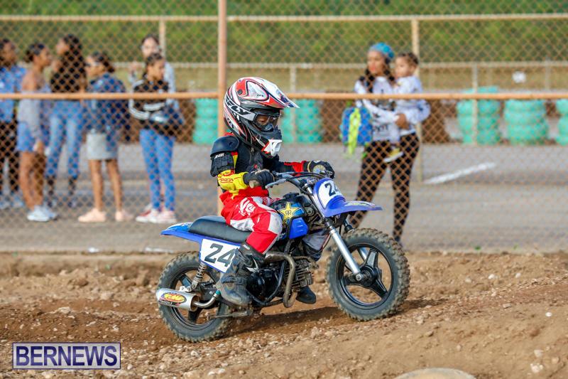 Motocross-Bermuda-November-13-2017_8437