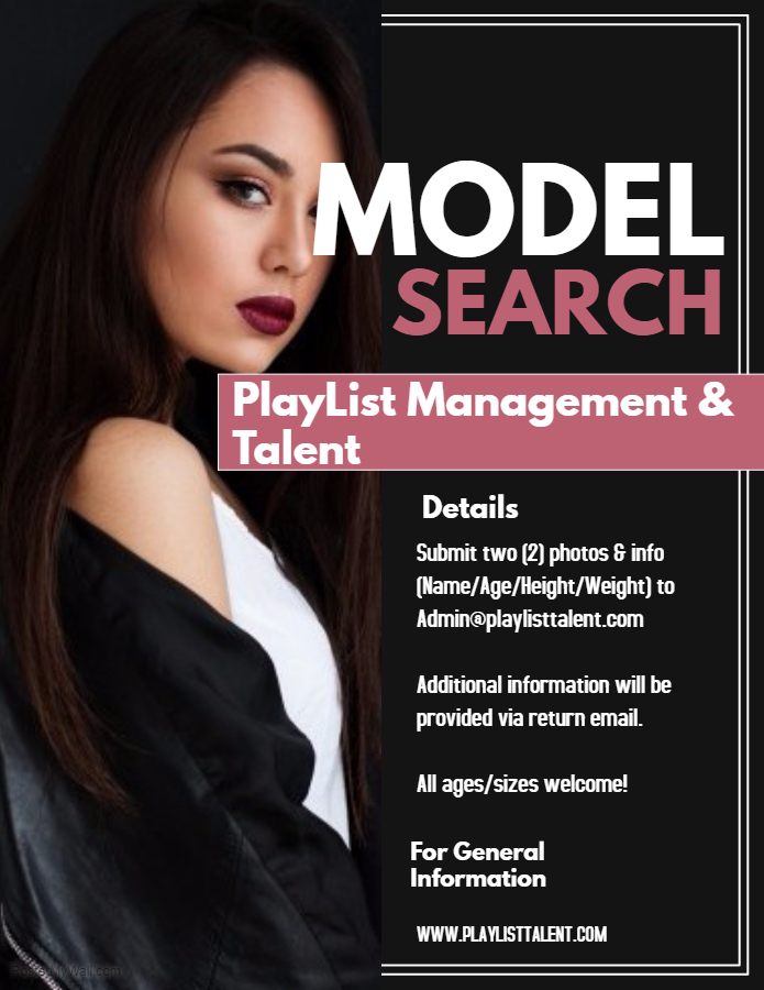 PLM Model Search Bermuda Nov 2017
