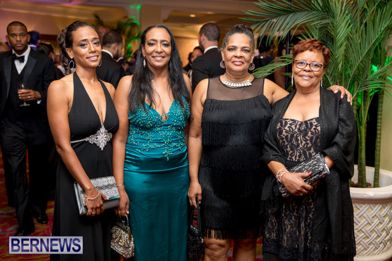 PLP-Gala-Banquet-Bermuda-November-18-2017_0330