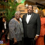 PLP Gala Banquet Bermuda, November 18 2017_0334